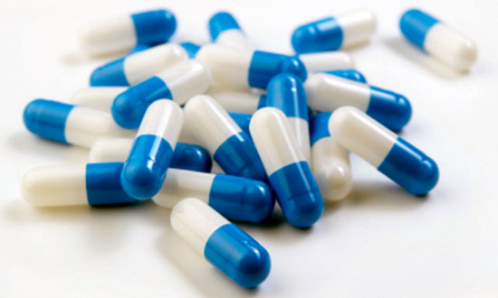long-blue-white-pills
