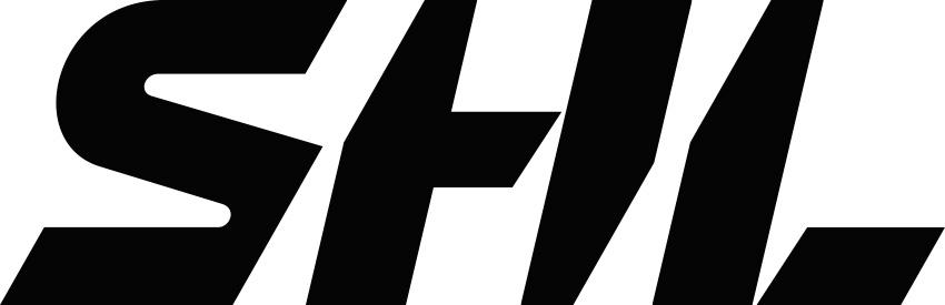 SHL_Logotype_black_144dpi